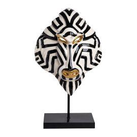 Mandrill Mask 48cm
