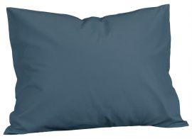 Örngott 65x90cm marinblå