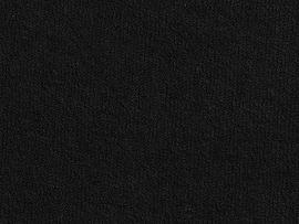 Sängtopp 120x200cm svart