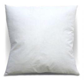Innerkudde polyester 50x50cm Skinnwille