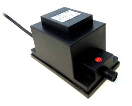 Lightson Lightson Transformator 105W