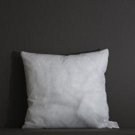 Innerkudde Syntet vit 45x45cm