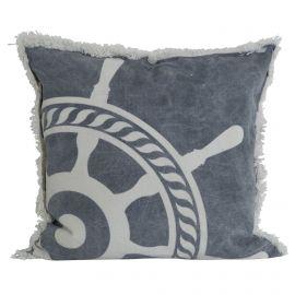 Kuddfodral Blueish 50x50cm