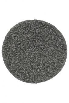 Dora Stolsdyna grå d35cm