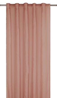 Rimy Gardin 2P rosa 2x140x300
