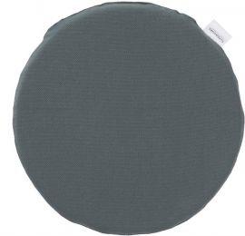 Alba Stolsdyna grå d33cm