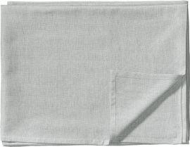 Alba Duk grå 150x250cm