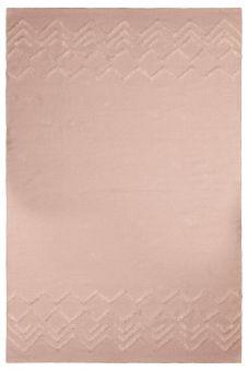 Madison Matta rosa 170x240cm