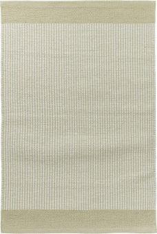 Stripe  Matta nougat 170x240