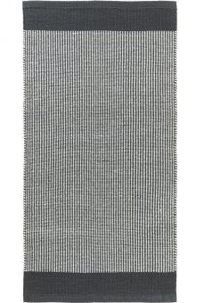 Stripe  Matta grå 70x240cm
