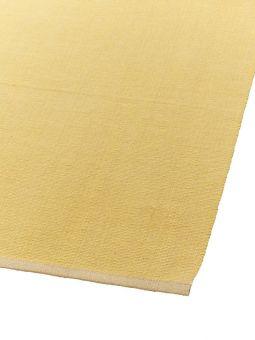 Juni Tablett ockra 35x45cm