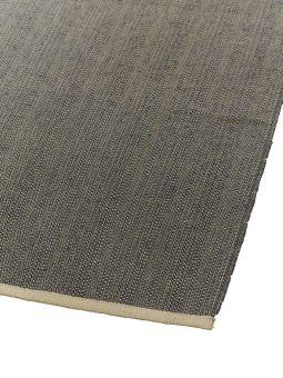 Juni Tablett grå 35x45cm