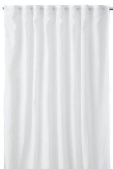Sandy Gardin 2P off white 2x135x280c