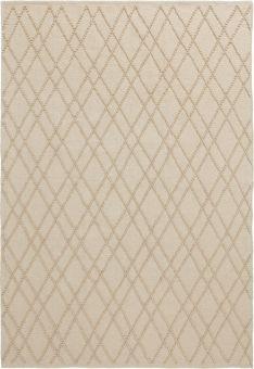 Alma Matta beige 160x230cm