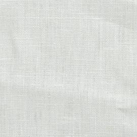 Nora CTC Duk offwhite 140x250cm