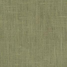Nora CTC Duk grön 140x250cm