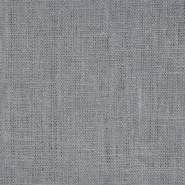 Nora CTC Duk grå 140x250cm