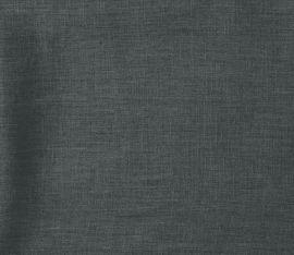 Nora CTC Duk mörkgrå 140x250cm