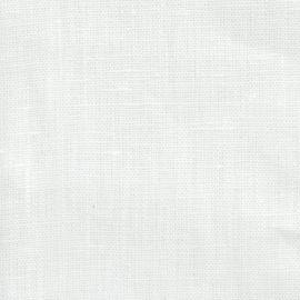Nora CTC Duk vit 140x350cm