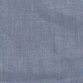 Nora CTC Duk blå 140x350cm