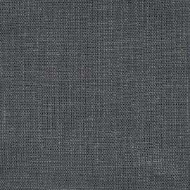 Nora CTC Duk grå 140x350cm