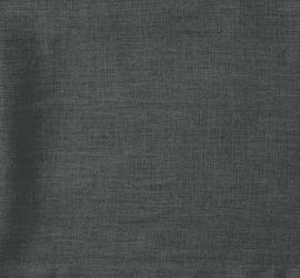 Nora CTC Duk mörkgrå 140x350cm