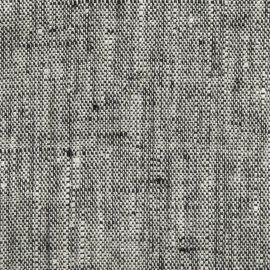 Nora CTC Duk svart 140x350cm