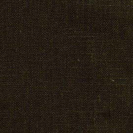Tuva Gardin 1p brun 140x280cm
