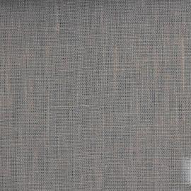 Tuva Gardin 1p grå 140x280cm