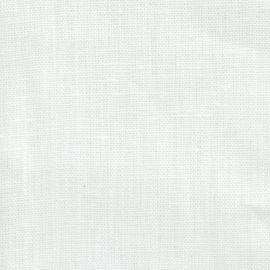 Tuva Duk vit 140x320cm