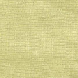 Tuva Duk gul 140x320cm