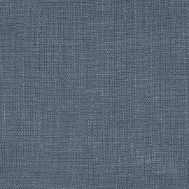 Tuva Duk blå 140x320cm