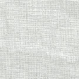 Tuva Duk offwhite 140x260cm
