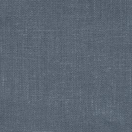 Tuva Duk blå 140x260cm