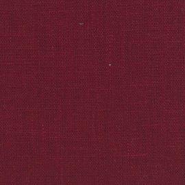 Tuva Duk röd 140x260cm
