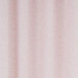 Evely Gardin 2P rosa 2x140x280cm