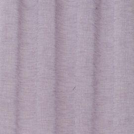 Evely Gardin 2P lila 2x140x280cm