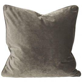 Elise Kuddfodral lin 60x60cm