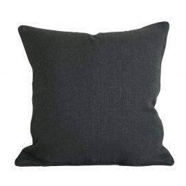 Cicci Kuddfodral grå 45x45cm