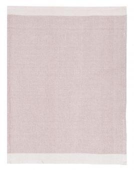 Handduk Waffly 50x70cm