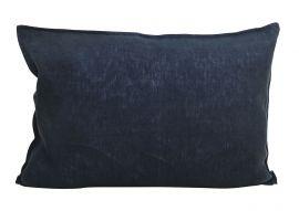 Kuddfodral Lovly 40x60cm