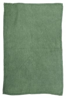 Handduk Lovly 50x70cm