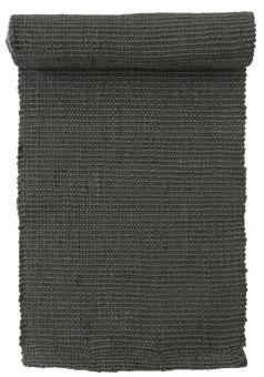 Amhi Löpare grå 35x120cm