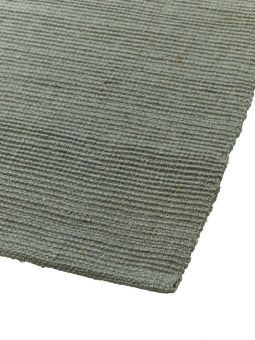 Amhi Löpare grön 35x120cm