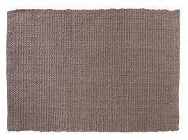 Tablett Amhi 35x45cm
