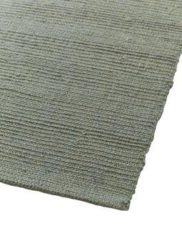 Amhi Tablett grön 35x45cm