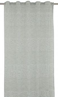 Multibandslängder Ricky 2x140x270cm