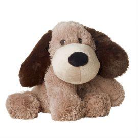 Warmies Hunden Gary 30cm Vetevärmare