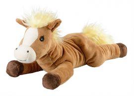 Warmies Ponny 36cm Vetevärmare