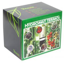 Vitavia Automatisk Bevattning Hydromat hos StayHome